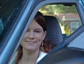 Ментальная подготовка кандидатов в водители