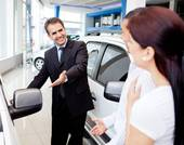 11 бесполезных опций при покупке авто (часть 1)