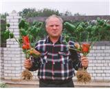 Хорошего посева, хорошего урожая. Готовимся к сезону!