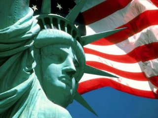 Капитал Америка: возвращение легенды.