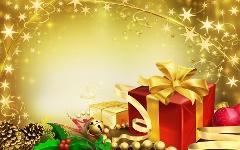 Половина населения США обеспокоилась нехваткой денег на Рождество