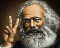 Второе пришествие Карла Маркса