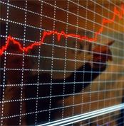 В среду нырнула, в субботу всплыла. Российская экономика нащупала дно