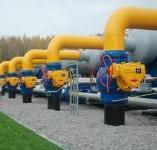 Газпром-2: мифы и реальность
