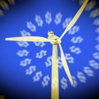 Германия: парадоксы альтернативной энергетики