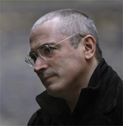 По заказу Ходорковского. Минфин представил проект закона о трансфертном ценообразовании