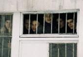 Мера исключения. Будет ли вновь в России применяться смертная казнь