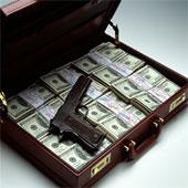 Обманный курс. Россия стала чемпионом мира по экономическому мошенничеству