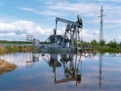 Российская экономика на грани пропасти