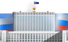 России нужно «правительство развития», а не «правительство камикадзе»