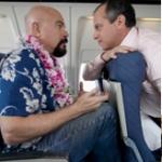 Полные пассажиры будут платить за авиабилеты больше