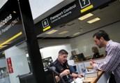 Пустят без визы в 173 странах