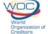 РФ занимает 12-ое место в мире по экспорту, 18-ое по импорту. Что изменится после вступления в ВТО?