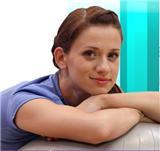 Дыхательная гимнастика Оксисайз с Мариной Корпан