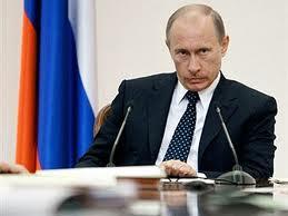 Технические условия для подключения к инженерным сетям жилых объектов будут действовать до пяти лет - Путин