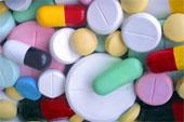 Вся правда о популярных в России лекарствах