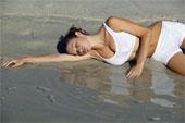 Как пережить жару - разные мнения