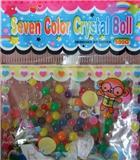Аквагрунт (Crystal Boll)