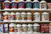 Как не обмануться при покупке биологически активных добавок к пище?