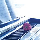 Советы нашего времени. Лечение музыкой