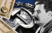 «Сталинская экономика» и государственная монополия внешней торговли. Часть 2