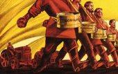 «Сталинская экономика» и государственная монополия внешней торговли. Часть 4