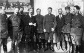 «Сталинская экономика» и государственная монополия внешней торговли. Часть 5