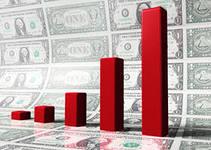Рост ВВП – это рост богатства нации или рост ее глупости?