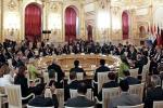 Газовый саммит в Москве: что осталось за кадром?