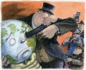 Анатомия финансового рынка через призму скандала. (Часть 2)