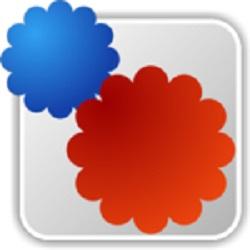 FastStone Photo Resizer 3.1- конвертер изображений