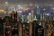Гонконг за 3 дня – что успеть посмотреть или прогулка по каменным джунглям