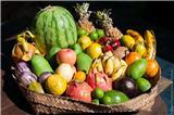 25 тропических фруктов, которые обязательно нужно попробовать в Азии