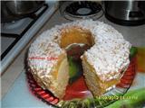 Пирог из