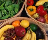 Как лучше сохранить продукты