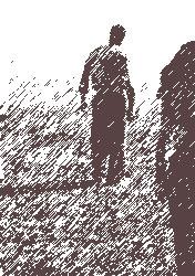 Двенадцать дней Натальи и Алексея. А.Герзон