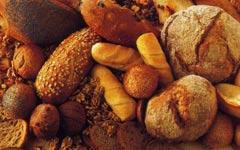 «Не будет своего хлеба - будем кормить чужую армию»