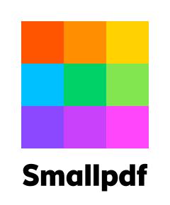 Уменьшение размера Вашего PDF онлайн - бесплатно