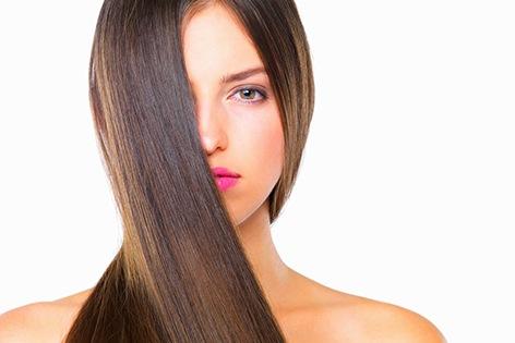 Рецепты для укрепления волос