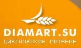 Магазин здорового питания и натуральных продуктов