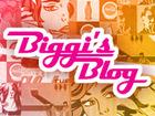 Biggis Blog
