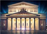 Гала-концерт в честь открытия Исторической сцены 28.11.2011