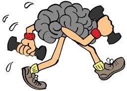 Методики восстановления после инсульта. Восстановление памяти после инсульта.