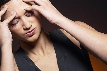 Лучшие способы лечения мигрени