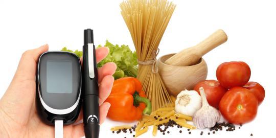 Диета на неделю при повышенном холестерине у мужчин
