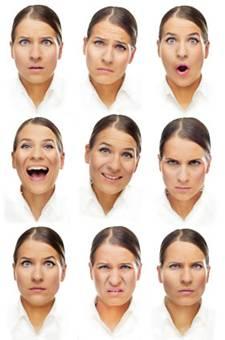 Методики восстановления после инсульта. Убираем ассимметрию лица.