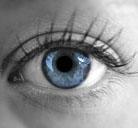Всегда ли можно восстановить зрение?