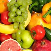 Могут ли фрукты и овощи заменить лекарства?