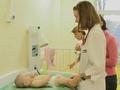 Мать и дитя. Видео пособие по воспитанию и уходу за детьми