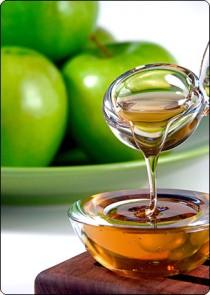 Как лечить мёдом простуду и грипп